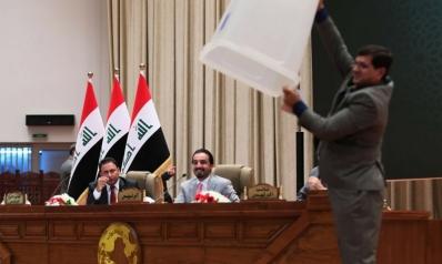 الأحزاب العراقية تدور في حلقة مفرغة بشأن الانتخابات البرلمانية