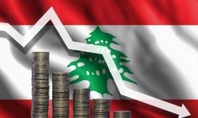 لبنان في متاهة… ما المخرج؟