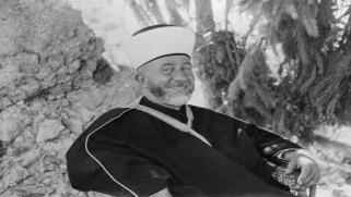 """صفحات مجهولة من تاريخ معروف .. من هو """"مصطفى"""" مرشد انتفاضة 1941 في العراق؟"""