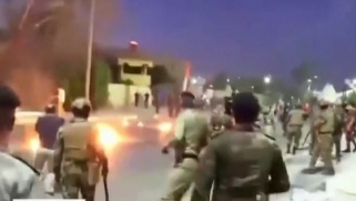 اغتيالات الناشطين بالبصرة.. الحكومة تعد بالتحقيق وضغوط دولية لمحاسبة الجناة