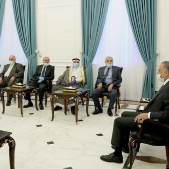 An American-Iraqi strategic dialogue: a matter of interests and expectations - Page 2 %D8%A7%D9%84%D8%B9%D8%B1%D8%A7%D9%82-4-730x438-341x341
