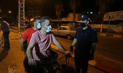 أخبار كورونا اليوم.. حالتان جديدتان في غزة وإصابة الوزير التركي السابق علي باباجان