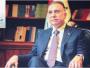 الكاظمي وصياغة جديدة لسياسة العراق الخارجية والداخلية