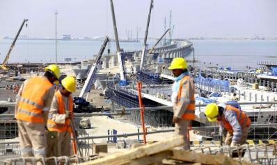 اتساع قياسي في فجوة الموازنة يعظم التحديات أمام الكويت