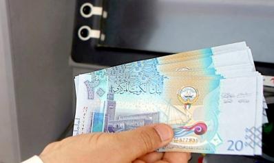 حملة على الفساد تقطف رؤوسا كبيرة في الكويت