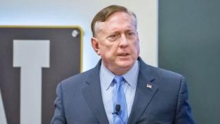ديلي بيست: مرشح ترامب لسفارة أميركا بألمانيا عنصري ويكره المسلمين واللاجئين والمهاجرين
