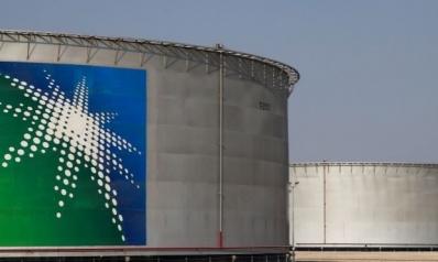 تراجعت 55% في يونيو.. السعودية تفقد 8.7 مليارات دولار من صادرات النفط