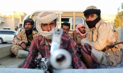 عبر بوابة الإصلاح.. أقدام تركيا تغوص في رمال اليمن الساخنة