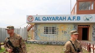 إيران تستدرج القوات الأميركية إلى مستنقع المدن الشيعية العراقية