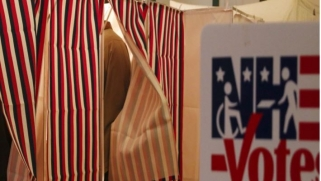 الانتخابات الأميركية.. تعرف على من يديرها ويشرف عليها