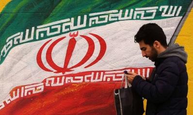 اتهامات متبادلة بين واشنطن وطهران على خليفة إيقاف معارض إيراني