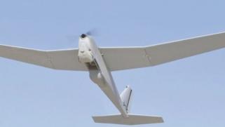 اليمن.. الحوثيون يعلنون إسقاط طائرة تجسس أميركية قبالة جازان السعودية