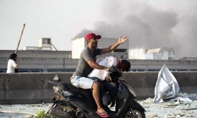 انفجار بيروت: سنوات من الإهمال أم سنوات من سيطرة حزب الله