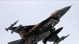 7 شركات تركية تدخل قائمة ديفينس نيوز الأميركية للصناعات الدفاعية العالمية