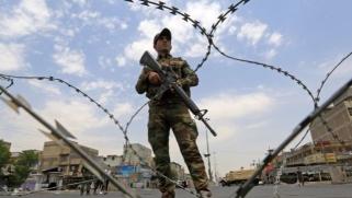 تحسبا لتكرار سيناريو بيروت.. إجراءات عراقية بشأن المواد سريعة الانفجار ومطالبات بنقل السلاح خارج المدن