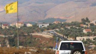 وسط تصعيد متواصل.. عون يؤكد التزام بلاده بالدفاع عن نفسها وإسرائيل تلوّح بالعقاب