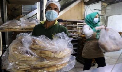 تحذير أممي: نصف سكان لبنان قد لا يحصلون على الغذاء بحلول نهاية العام