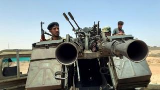 ليبيا في تقاطع نيران حرب إقليمية وسراب السلام المنشود