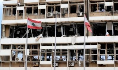 صراع الكهرباء في لبنان.. كواليس فشل الدولة في إضاءة الأنوار