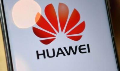 """الولايات المتحدة تشدد عقوباتها على """"هواوي"""" لمنعها من الوصول إلى التكنولوجيا الأمريكية"""