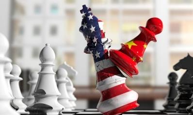 هل تنتقم الصين من الشركات الأميركية ردا على استهداف تيك توك؟