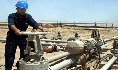 """انتقادات عراقية لزيادة إيران إنتاجها من """"النفط المشترك"""""""