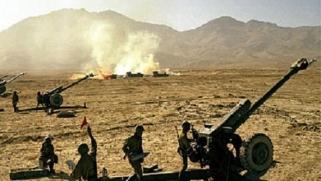 العراق: جنرالاتنا وجرائم الحرب… الصفحة الثانية