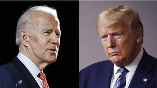 هل تقلب جائحة «كوفيد ـ 19» معادلات انتخابات الرئاسة الأميركية؟