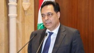 من جمال عبد الناصر إلى حسّان دياب