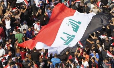 هل تعرقل القوى الموالية لإيران الانتخابات العراقية المبكرة؟