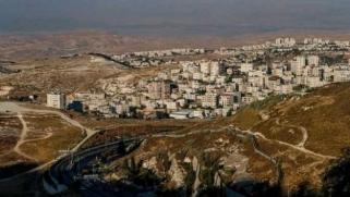 غلبة الحوافز الدينية والاجتماعية في معركة الضّم… مدينة الخليل نموذجاً