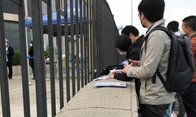 كيف ستواجه الصين ارتفاع معدلات البطالة المليونية هذا العام؟