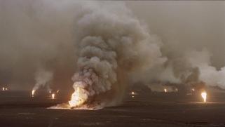 في الذكرى الـ30 لغزو العراق للكويت: الآثار في أسواق النفط مستمرة لليوم