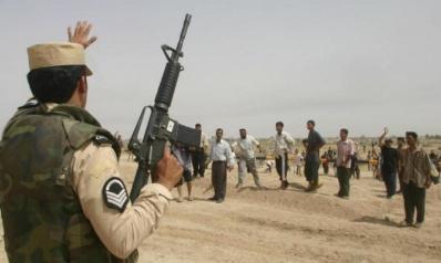 30 عاماً على الغزو العراقي للكويت: سقوط مخاوف الماضي
