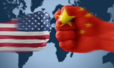 هل على الولايات المتحدة أن تخشى اجتياحاً صينياً محتملاً لتايوان؟