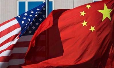 إرجاء محادثات تجارية صينية أمريكية كانت مقررة السبت