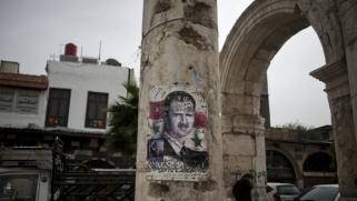 الشعب السوري وتداعيات قانون قيصر في حصار الأسد