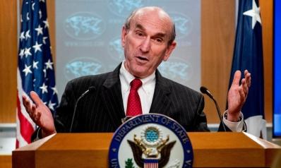 المشروع الأميركي ضدّ إيران: تمهيد لمعركة تفعيل كامل العقوبات