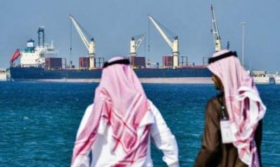 عجز موازنات الخليج الضخم هل يشعل أسعار النفط مجددا؟