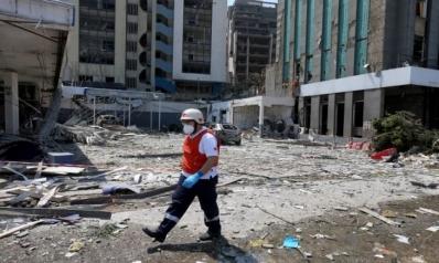 ماذا نعرف عن انفجار لبنان؟