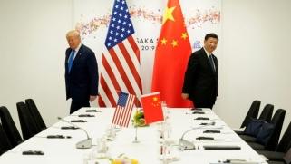 هذه معالم مملكة الصين الشرق أوسطية.. إضعاف أمريكا والسيطرة على نقاط الاختناق وخطوط النفط