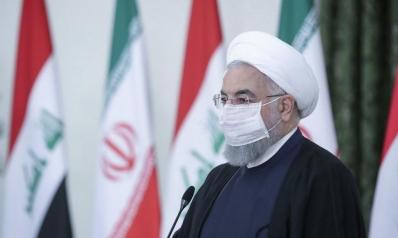 رفض المشروع الأميركي بين الأطراف الدولية والداخل الإيراني