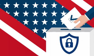 لحماية مصالحها بالولايات المتحدة.. دول تسعى للتأثير على الانتخابات الرئاسية المقبلة
