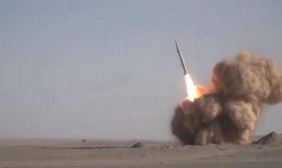 انتكاسة للدبلوماسية الأميركية بفشل تمديد حظر السلاح على إيران