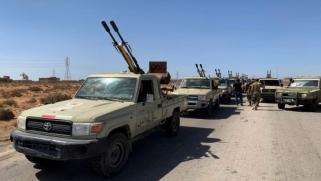 لماذا تعرقل واشنطن تعيين مبعوث أممي إلى ليبيا؟