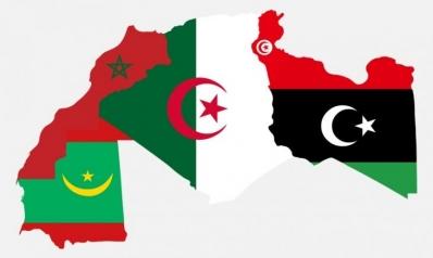 الدول المغاربية وليبيا.. إجماع على الحل واختلاف على الطريق
