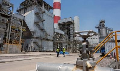 موافقة مشروطة من إقليم كوردستان على تزويد المدن العراقية بالكهرباء