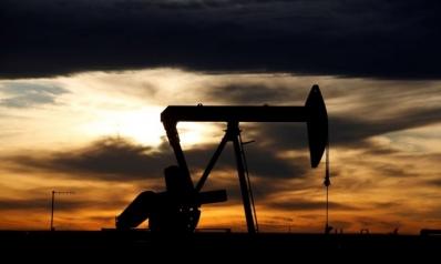 الاقتصادات العربية تدخل مرحلة تراجع جديدة بفعل كورونا والنفط