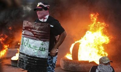 مواسم الهجرة صوب الاغتيالات في العراق