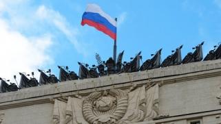 روسيا الاستعمارية اليوم